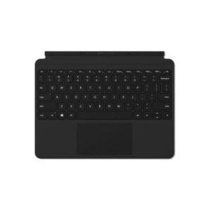 Microsoft Surface Go - klawiatura - KCN-00029