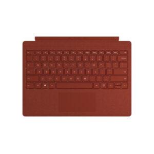 Microsoft Surface Go - klawiatura - KCT-00067