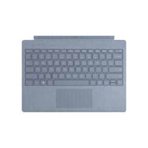 Microsoft Surface Go - klawiatura - KCT-00087