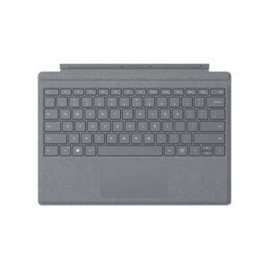 Microsoft Surface Go - klawiatura - KCT-00107