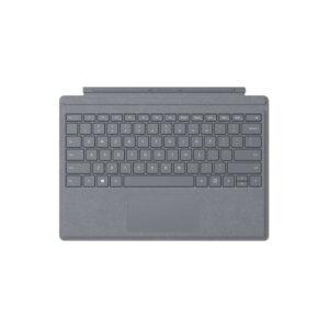 Microsoft Surface Pro - klawiatura - FFQ-00013