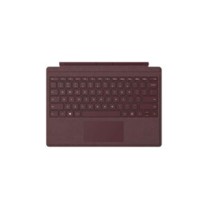 Microsoft Surface Pro - klawiatura - FFQ-00053
