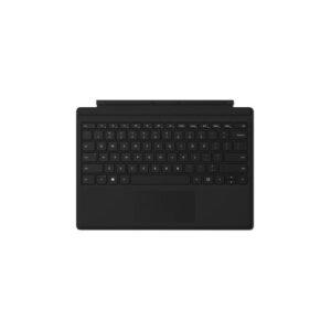 Microsoft Surface Pro - klawiatura - FMN-00013