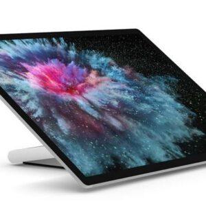 Microsoft Surface Studio 2 - LAJ-00018