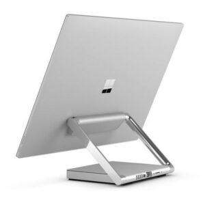 Microsoft Surface Studio 2 - LAN-00018