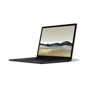 Microsoft Surface Laptop 3 - QXS-00029