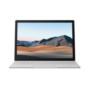 Microsoft Surface Book 3 - SKR-00009