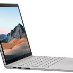 Microsoft Surface Book 3 - SKY-00009