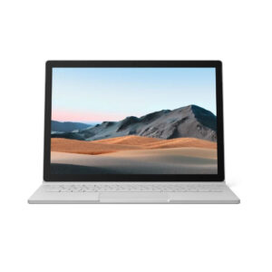 Microsoft Surface Book 3 - SLM-00009