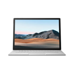 Microsoft Surface Book 3 - SMG-00009