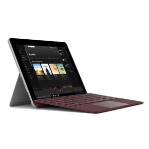 Microsoft Surface Go - JST-00004