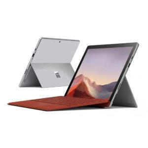 Microsoft Surface Pro 7 - PVQ-00003
