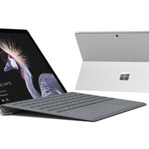 Microsoft Surface Pro LTE - GWP-00004