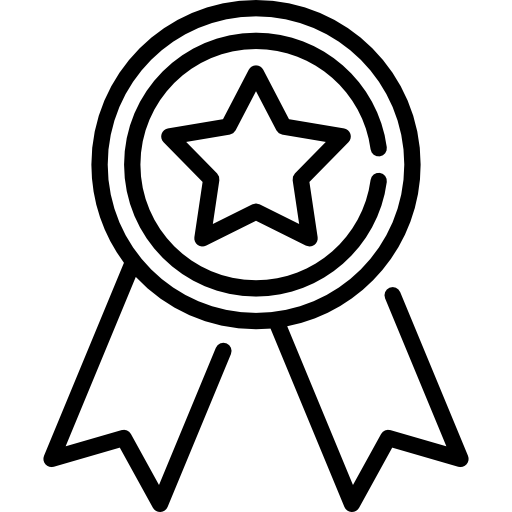Sklep Microsoft Surface - Ikona odznaki