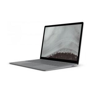 Microsoft Surface Laptop 2 - LQM-00012