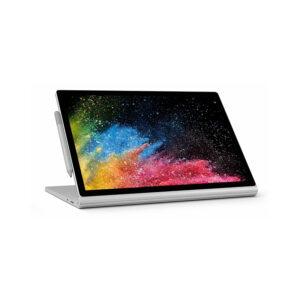 Microsoft Surface Book 2 PGV-00014